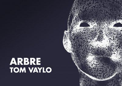 Tom Vaylo