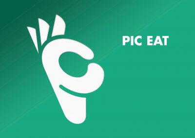 Pic Eat